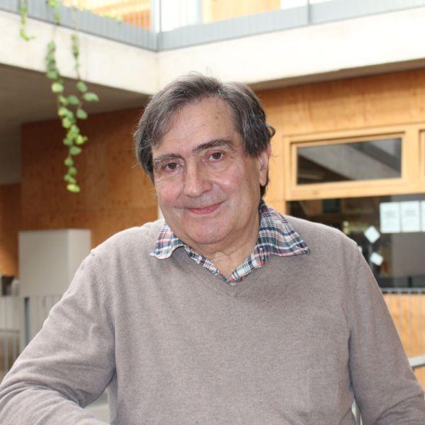 Josep-Anton Morguí